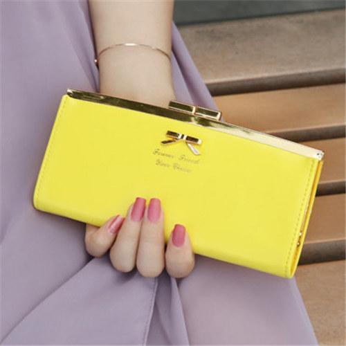 677acc06f87b 財布を通販で買う!人気のブランド財布の売れ筋情報からおすすめ通販 ...