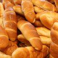 塩パンがキテいる!うちでできる作り方レシピ&おいしいお店をご紹介