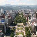札幌の住みやすさはどう?住む前に知っておくべき基本情報まとめ