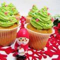 ホットケーキミックスで作るクリスマスのスイーツ♡おしゃれレシピ7選