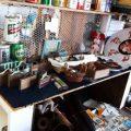 札幌の可愛い雑貨屋さん特集!テイスト別にご紹介します!