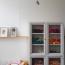 IKEA家具はリメイク無限大!驚きのハイセンスDIY4つの方法