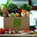 旬の野菜レシピをご紹介!安くて栄養満点のレシピを厳選