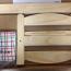 IKEA(イケア)の人形用ベッドが猫用のベッドにぴったりって知ってた?