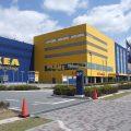 IKEAの年末年始は?営業情報やセールの情報をご紹介します!