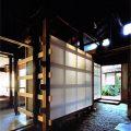 歴史と現代の融合☆奈良町家をリノベーションしてワンランク上の暮らしを