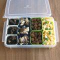 美味しいごはんでおなじみの栗原はるみさんがプロデュースするお弁当箱・お弁当グッズ7選。