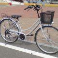 こんなものまでしっかり取り扱っている♪コストコでチェックしておきたい自転車7選