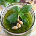 「ジェノベーゼ」は意外と簡単!パスタやサラダのオススメレシピ
