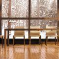 北欧テイストに似た木の温もりがすてき♪ 「旭川家具」の魅力とは?