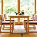 和室テーブルの選び方とおしゃれなおすすめ商品まとめ