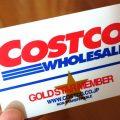 年末買いたいコストコ商品はコレ!今人気のおすすめ商品ランキング