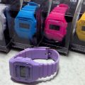 100円ショップなのに使える腕時計!たくさん買ってコーデし放題12選