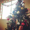 ダイソーのかわいいクリスマスグッズ♪ おすすめランキングTOP20!