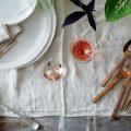 簡単にできるおもてなし料理!がんばらなくても豪華に見える60皿