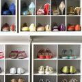 ダイソーの靴収納グッズの魅力とおすすめポイントを紹介