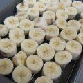 冷凍すると実はおいしくなる果物のご紹介♡ひんやりスイーツを楽しもう