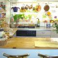 使える理想のキッチンはリフォームで解決♪ぜひ参考にしたい実例12選!