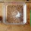 臭い悩みを解消!プラスチック容器のニオイをとる方法とは?