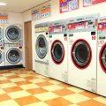 1人暮らし用の洗濯機はコレ!賢く選ぶ方法とは?