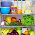 """""""醤油""""は常温or冷蔵?意外と知らない食品の正しい保存法を再確認!"""